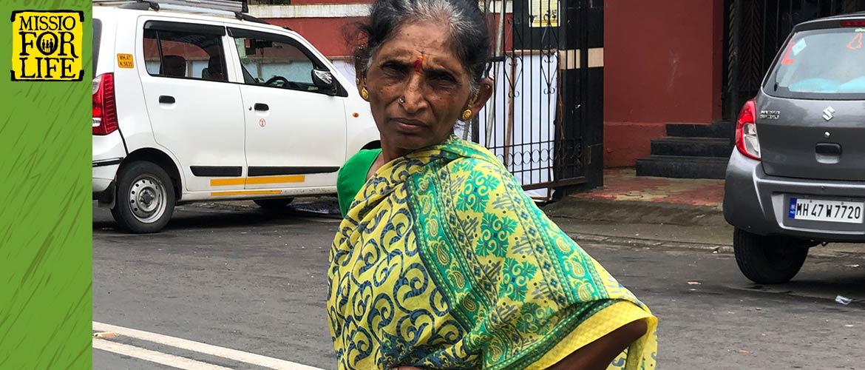 Indien-Länderseite-4