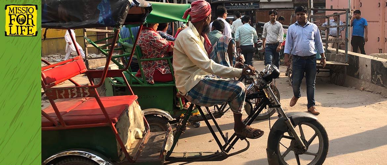 Indien-Länderseite-3