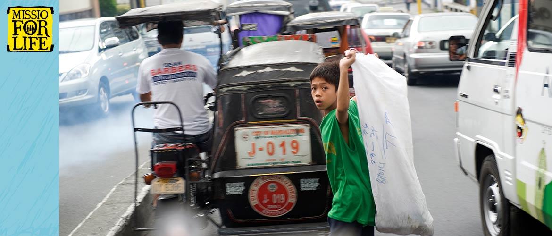 Philippinen-mfl-Länderseite3